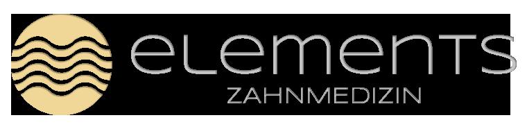 Zahnarzt Esslingen - elements Zahnmedizin
